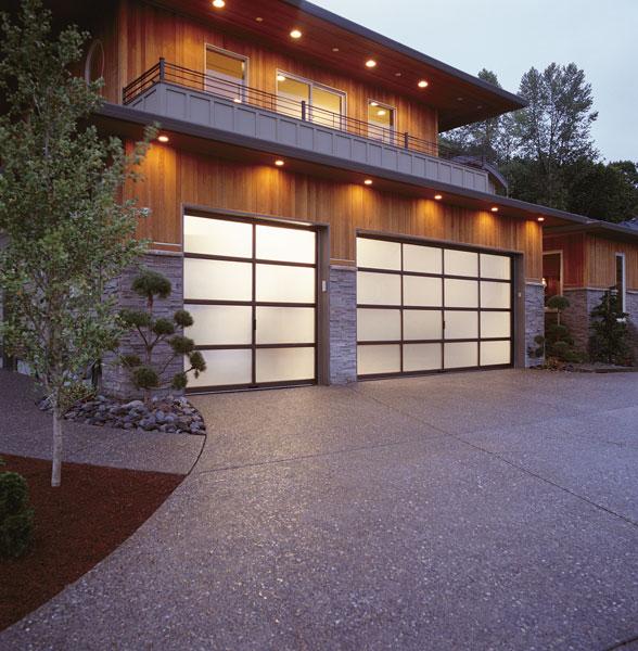 Precision Garage Doors Of San Jose New Garage Door