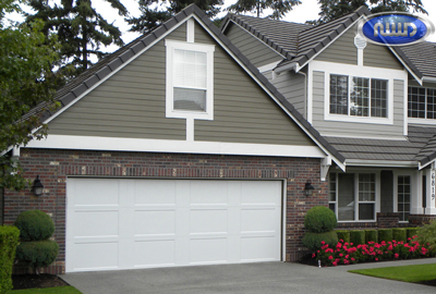 We Install And Repair Steel Garage Doors, Custom Wood Garage Doors,  Carriage House Doors U0026 Wood Composite Garage Doors For Homes In San Jose.