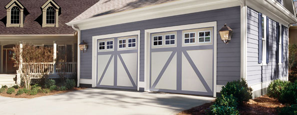 They Are Also Made From Recycled Material, So They Are The Choice As An  Environmentally Friendly Garage Door.