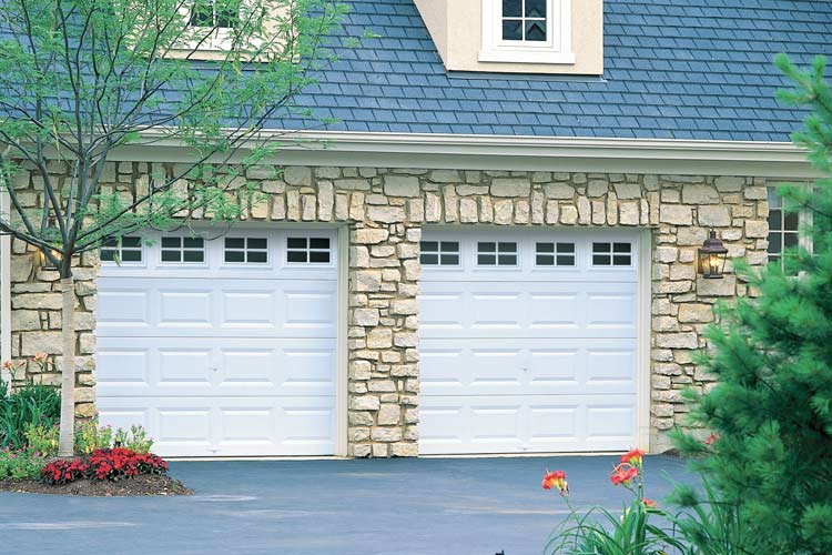 Precision Garage Door San Jose