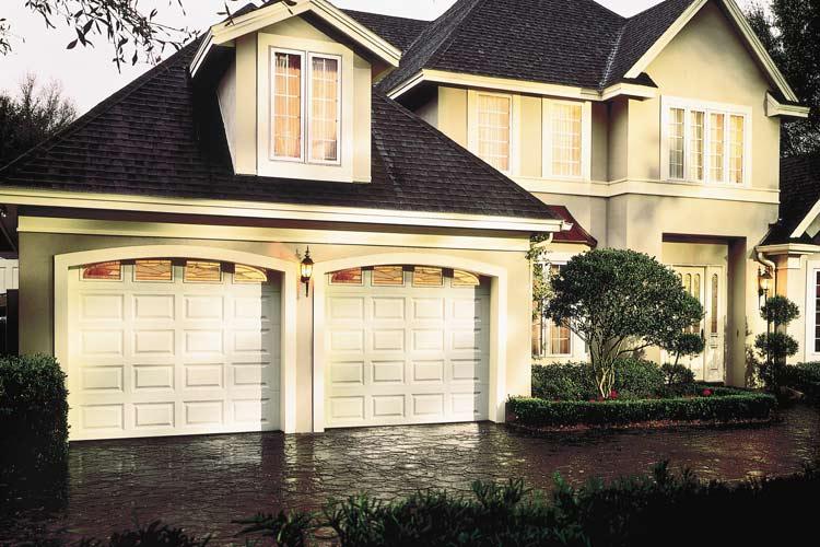 Gallery san jose garage door installation repair for Garage door repair santa cruz